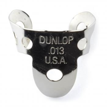 Jim Dunlop Fingerpicks .013
