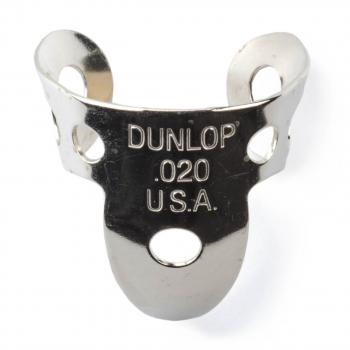 Jim Dunlop Fingerpicks .020