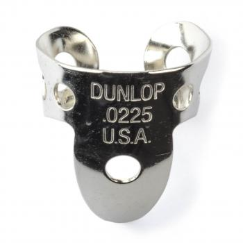 Jim Dunlop Fingerpicks .0225
