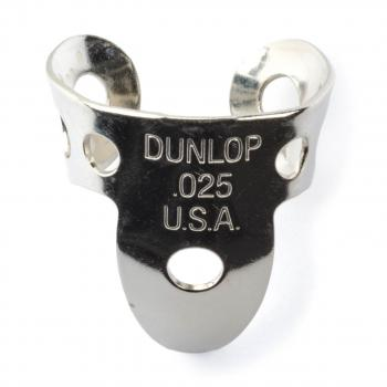 Jim Dunlop Fingerpicks .025